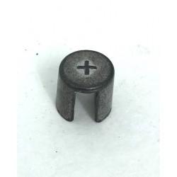 adaptateur batterie ford (+) - 0