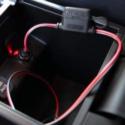 connecteur noco male autoplug gc0003 - 0