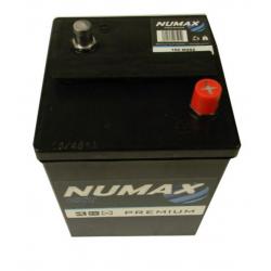 batterie démarrage numax: 160 - 82 ah 450 ah - 0