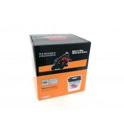 batterie  tashima yb14-a2 12v 12ah - 0