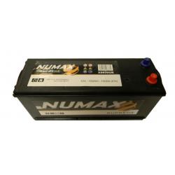 batterie démarrage pl : xs630ur - 150 ah 10 - 0