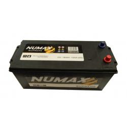batterie démarrage pl : xs629ur - 180 ah - 0