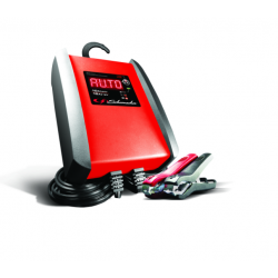 chargeur automatique shumacher spi10-12a - 0