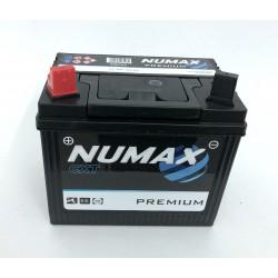 batterie démarrage micro tracteurs 32 ah 896cxt - 0
