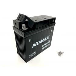 batterie harley  yg51913  21ah 390 cca - 0