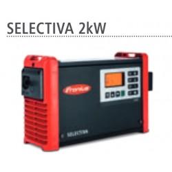 chargeur batterie industrielle selectiva 4035 - 0