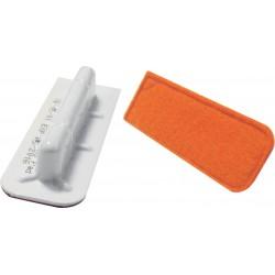 dégraissant-activateur sika - 1.5ml x 2 - 0