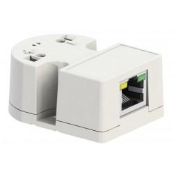 unisensor - capteur de température déporté pour - 0