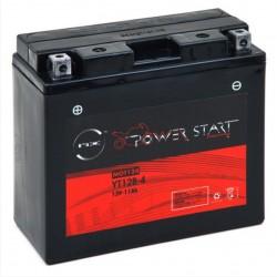 batterie moto yt12b-4   yt12b-bs   nt12b-4 - 0